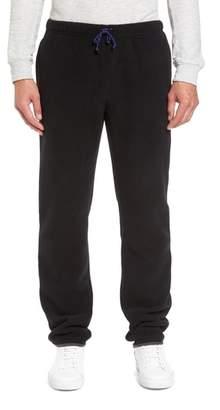 Patagonia Synchilla(R) Fleece Pants