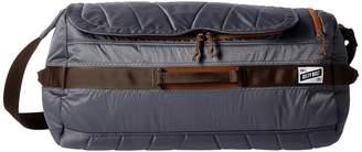 Kelty Dodger Duffel 40L Duffel Bags