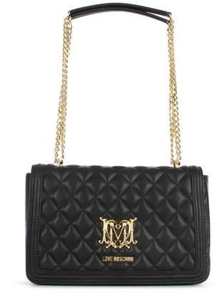 Love Moschino Womens > Bags > Shoulder Bag