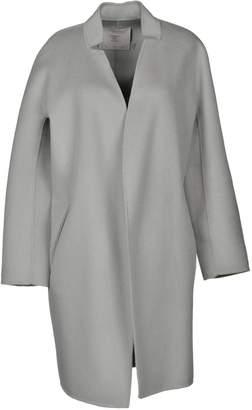 Charli Coats