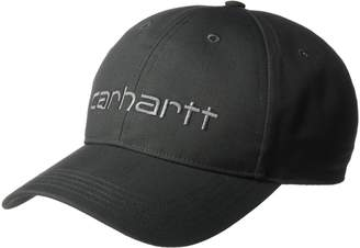 Carhartt Men's Force Extremes Ball Cap