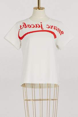 Marc Jacobs Print T-Shirt