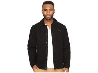 Nike SB SB Wool Coaches Jacket Men's Coat