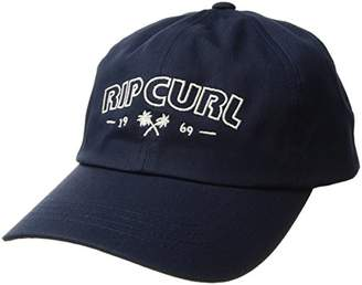 Rip Curl Women's Surf Stitch Cap