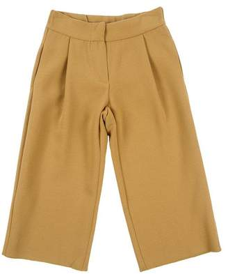 MonnaLisa CHIC Casual trouser