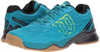 Wilson Kaos Indoor Men's Tennis Shoes