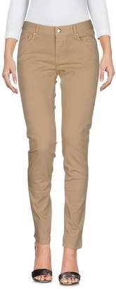 Pt01 Denim pants - Item 42646770PC