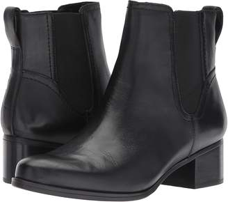 Naturalizer Dallas Women's Boots