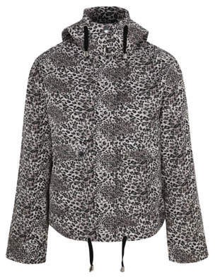 6fe79e49f8b91 George At Asda Coats - ShopStyle UK