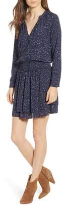 Rails Jasmine Print Dress