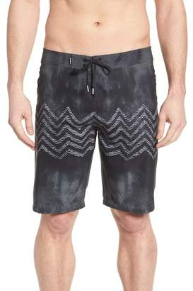 O'Neill Hyperfreak Zigee Board Shorts
