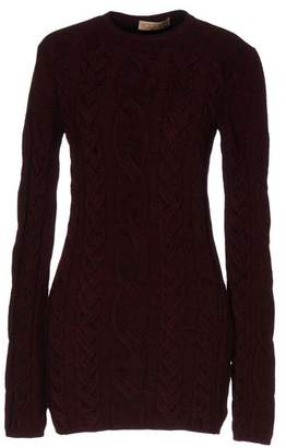 Vicedomini Jumper
