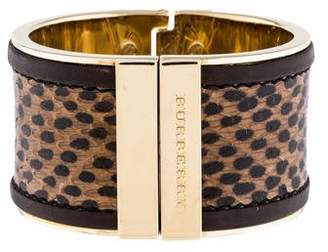 Burberry Spring Hill Bangle