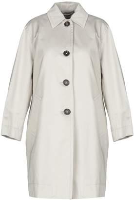 Marc Jacobs Overcoats