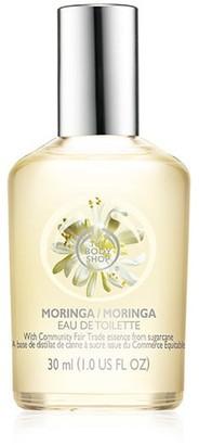 The Body Shop Moringa Eau de Toilette