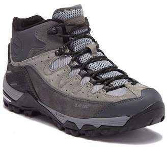 Hi-Tec Ox Belmont Mid I WP Hiking Boot