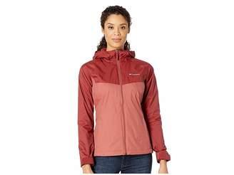 Columbia Switchbacktm Fleece Lined Jacket Women's Coat