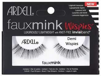 Ardell Faux Mink Lashes Demi Wispies