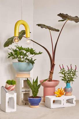 Soren Large Planter