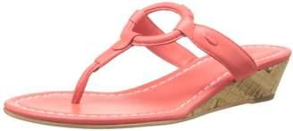 Bernardo Women's Matrix Wedge Wedge Sandal