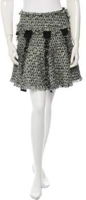 Lanvin Skirt w/ Tags