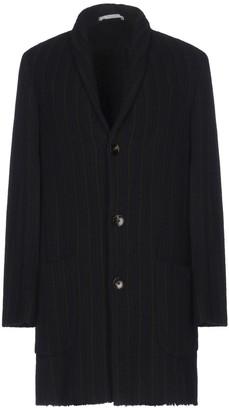 Aglini Coats