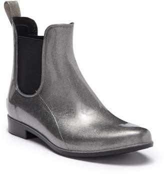 Cougar Celeste Waterproof Rain Boot