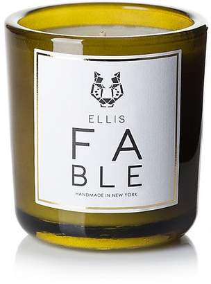 Ellis Brooklyn Fable Terrific Scented Candle