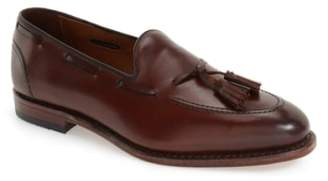 Allen Edmonds 'Acheson' Tassel Loafer