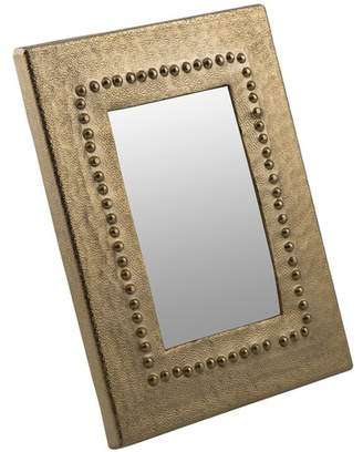 Zahra Aluminium 4 x 6 Photo Frame