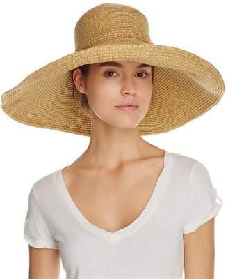 Gottex Belladonna Hat