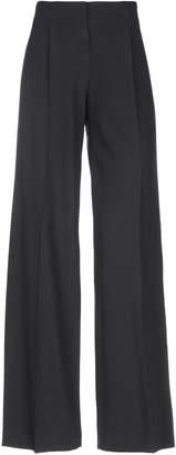Gunex Casual pants - Item 13291603JP