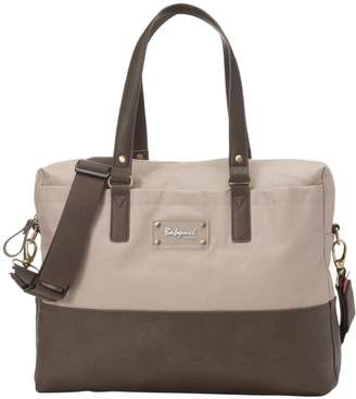 Babymel BM7119 Millie Diaper Bag