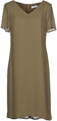 Marella Short dresses - Item 34879580CR