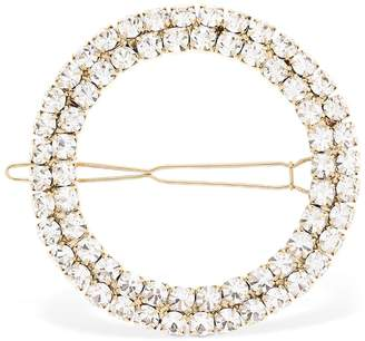 Rosantica Luci Crystal Hair Pin