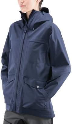 Haglöfs Eco Proof Jacket - Women's