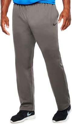 Nike Fleece Pants - Big & Tall