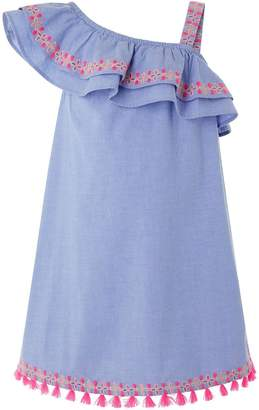 Monsoon Robyn Dress