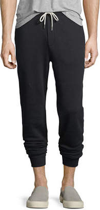 Rag & Bone Men's Classic Vintage Athletic-Inspired Sweatpants
