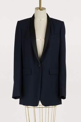 Isabel Marant Pivali jacket