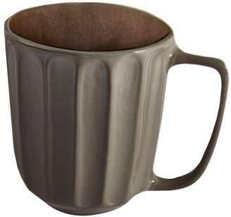 Julia Knight Aurora Mug