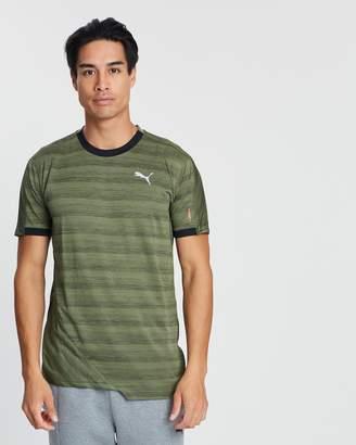 9ec330c16ff7 Puma T Shirts For Men - ShopStyle Australia