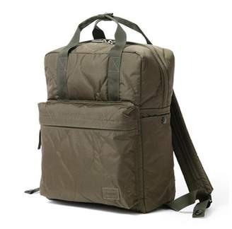 Clayton 2way Bag