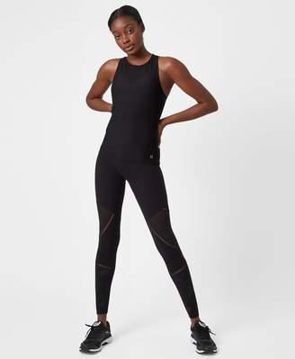 Sweaty Betty Luxe Workout Tank