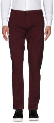 Selected Casual pants - Item 13075688UP