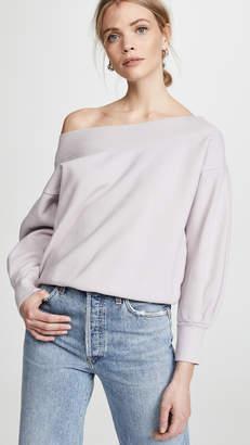 Brochu Walker Maya Sweatshirt