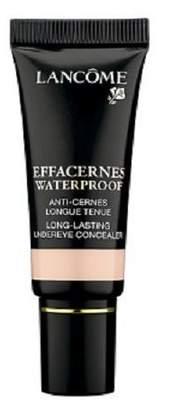 Lancôme PARIS Lancme Effacernes Waterproof Protective Undereye Natural-Looking Concealer (CLAIR LL) by Illuminations