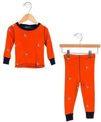 Polo Ralph Lauren Boys  Matching Sets - ShopStyle 60aee4e5c5b3