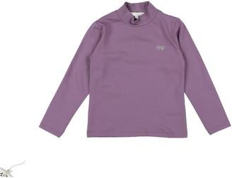 Silvian Heach KIDS T-shirts - Item 12068866DH
