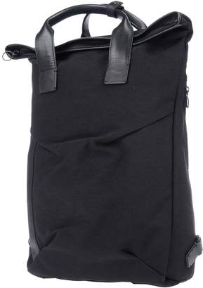 Mandarina Duck Backpacks & Fanny packs - Item 45406498BG